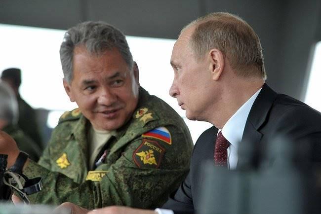 Русия с военни учения срещу НАТО до границите на Украйна