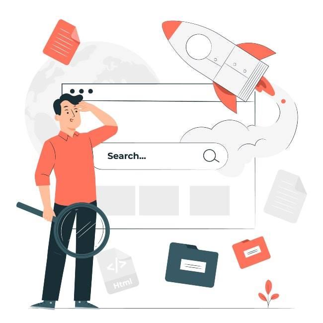 Каква е връзката между хостинга и SEO на сайт?